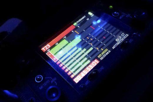 Świadczymy usługi wynajmu sprzętu dźwiękowego wraz z realizacją.